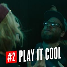 Long Shot is in theaters Friday starring Seth Rogen and Charlize Theron. How to Get Your Long Shot: Just play it cool. Lions Gate, Long Shot, Charlize Theron, Powerful Women, Shots, Friday, Play, Movies, Movie Posters