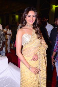Actresses in Saree - Bollywood Actress and South Indian Actress in Saree