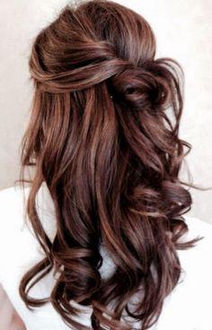 Deze 5 haarkleuren zijn perfect voor het najaar | NSMBL.nl
