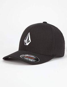 VOLCOM Fullstone Mens Hat  fb2c732041bf