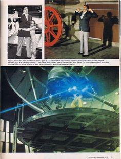 Starlog Magazine Issue 026