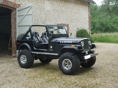 Jeep - cool image