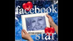 HELLO MUSIC LOVERS OF RUTHIE STEELE Old Country Songs, Hello Music, Mp3 Song, Music Lovers, Make It Yourself
