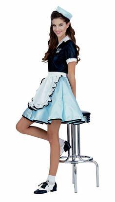 http://www.cane.com/wp-content/uploads/2012/09/waitress.jpg