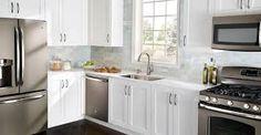 DE TODO UN POCO: Cómo atraer la prosperidad a tu hogar aplicando la...