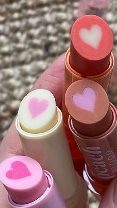 Beauty Skin, Beauty Makeup, Beauty Care, Aesthetic Makeup, Pink Aesthetic, Pelo Indie, My Funny Valentine, Makeup Inspo, Skin Makeup