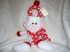 Valentines Sling White Teddy Nantucket https://www.amazon.com/dp/B01MU8E3GJ/ref=cm_sw_r_pi_dp_x_ukwEybTB3QTNY