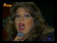 Angela Carrasco - Quererte a ti (1978)