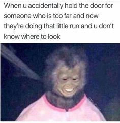 Dead Funny Memes To Shoot Your Head With Laughter All Meme, Crazy Funny Memes, Really Funny Memes, Stupid Funny Memes, Funny Relatable Memes, Funny Tweets, Haha Funny, Funny Shit, Hilarious