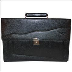 Click here to Order: http://is.gd/CorporateGifts