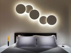 Barcelona hotels: design and comfort - Blog - Vibia