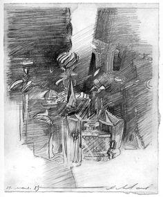 Картинки по запросу ливанов художник