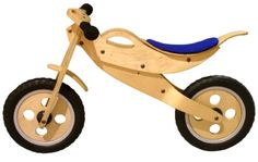Balancing Bike | Best Bikes for Kid