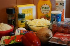 ruk fingre til å trykke den ut til den blir passe tykk. Ca mm kanskje? Grains, Fiber, Food And Drink, Keto, Chicken, Vegetables, Basil, Veggies, Veggie Food