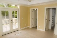 116-1007:  House Plan DT-0038 Interior Photograph