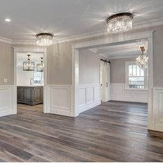 10 times gray was the perfect color for everything gray homes