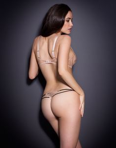 Yoshie series--from Agent Provocate