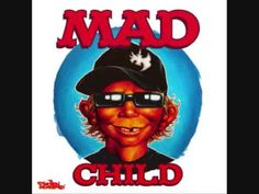 Mad Child - Dickhead [HQ] | http://pintubest.com