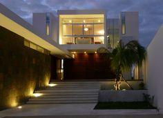 Luminica Iluminacion -> Proyectos