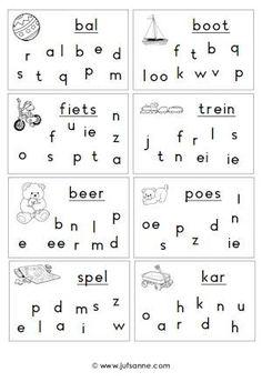Preschool Learning Activities, Preschool Worksheets, Toddler Preschool, Teaching Kids, Kids Learning, Teachers Aide, Kids Education, Pre School, School Projects