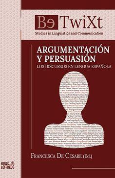 Los trabajos aquí recopilados son un ejemplo de investigación académica, que refleja una comprensión integral de los aspectos clave íntimamente relacionados con el enfoque de este libro. Los marcos teóricos, multidisciplinarios y multimodales, son tanto funcionales como cognitivos. Spanish Language