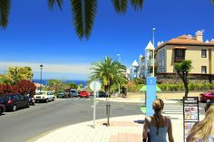 #Tenerife #Canary Islands