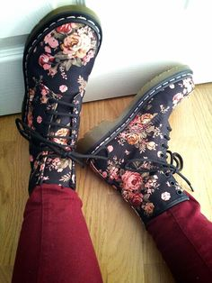 27 Best Outfit Ideas images | Adventures in wonderland
