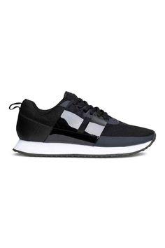 Zapatillas deportivas | H&M