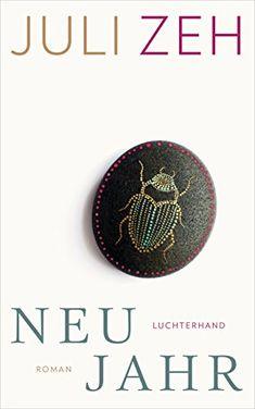 Ein Packender Familienroman Der Auf Lanzarote Spielt In 2020 Buch Des Lebens Neujahr Romane
