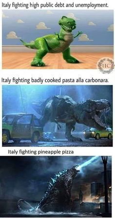 10 Best Funny Photos for Tuesday. Serving only the best funny photos in 2019 that will help you laugh today. Funny Memes Tumblr, Stupid Funny Memes, Funny Relatable Memes, The Funny, Funny Images, Funny Photos, Verona, Italian Memes, Dark Jokes