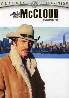 My list of the Top Detective Shows from the include quirky characters like Columbo, undercover cops like Baretta, and displaced cowboys like McCloud. The detective shows were different from what is seen on TV today. Today's shows are more. 70s Tv Shows, Old Shows, Great Tv Shows, Easy Listening, Radios, Mejores Series Tv, Detective Shows, Tv Detectives, Vintage Television