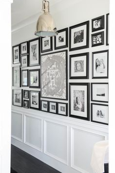 Black and white photos: http://www.stylemepretty.com/living/2015/02/26/51-reasons-black-and-white-is-having-a-moment/