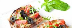 BiteDelite – food blog, recipes and photography