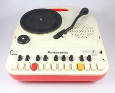 Panasonic_SG-123_open