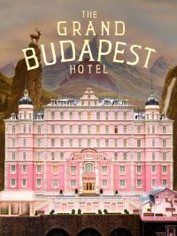 Amazon.com: The Grand Budapest Hotel: Ralph Fiennes, Tony Revolori, F. Murray Abraham, Mathieu Amalric: Amazon Digital Services , Inc.
