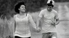 Pentingnya Selera Humor dalam Pernikahan | Majalah Kartini