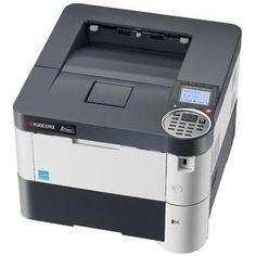 Kiralık Fotokopi Makinesi Fiyatları | Kiralık Yazıcı Fiyatları