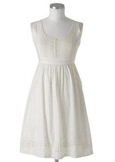 Bella Solid Dress - $34.50