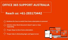 If you need assistance or have any queries regarding Office 365 , dial Office 365 Support Number Australia for instant and Best Solution. Office 365, Microsoft Office, Numbers, Australia, Words, Horse