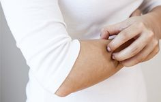 Type 2 diabetes has long been on the rise—diagnoses increased fourfold between...