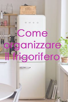 Kitchen Organisation, Life Organization, Ideas Para Organizar, Desperate Housewives, Tidy Up, Home Hacks, Getting Organized, Food Storage, Housekeeping