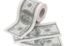 100-usd-dollar-bill-money-tissue-paper-cool-stuff-to-buy-online