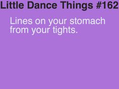 Here is a collection of great dance quotes and sayings. Many of them are motivational and express gratitude for the wonderful gift of dance. Dancer Quotes, Ballet Quotes, Dance Memes, Dance Humor, Funny Dance, All About Dance, Just Dance, Dance Photos, Dance Pictures