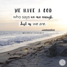 """""""God wants our hearts to be in alignment with Him before our hands set about doing today's assignment for Him."""""""