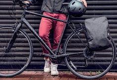 2971d17b5b A Guide to Carrying on a Bike - Carryology - Exploring better ways to carry