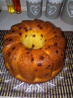 Food Gallery, Sweet Pastries, Greek Recipes, Cake Cookies, Bagel, Cookie Recipes, Deserts, Sweets, Bread