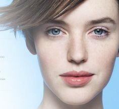 #La #Roche #Posay markası hakkında bilgilere bu sayfadan ulaşabilir, #makyaj detayları hakkında bilgi edinebilirsiniz. #dermokozmetik