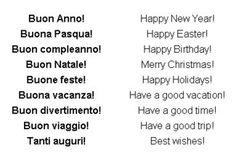 Italijanski online | Facebook: https://www.facebook.com/ItalijanskiOnline