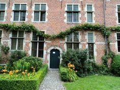 Belgica Travel  Informatiounen op eisem Site   https://storelatina.com/belgium/travelling  #Islands #Белгия #Белгија #belgien