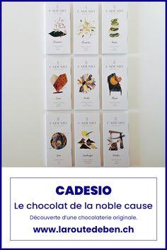 Lausanne, Restaurants, Bar, Plaque, Drinks, Swiss Chocolate, Chocolate Factory, Fine Dining, Drinking